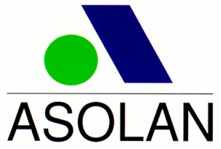 COLABORACION ASOLAN CORAZONIA