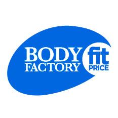 Body Factory