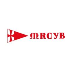 mrcyb