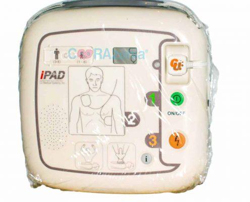 IPAD-CU-SP1